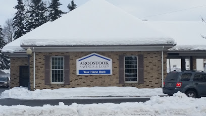 Aroostook County Federal S & L company image