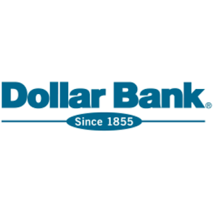 Dollar Bank company image