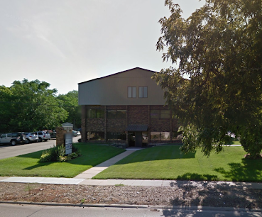 Academy Mortgage - Cedar Rapids company image