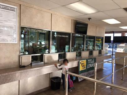 CCS Title Loans - LoanMart Moreno Valley company image