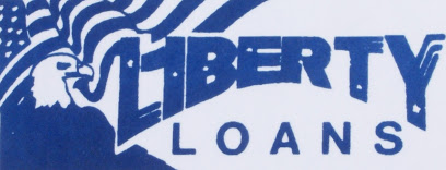 Liberty Loans company image