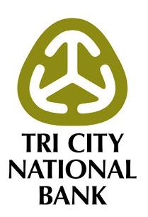 Tri City National Bank company image