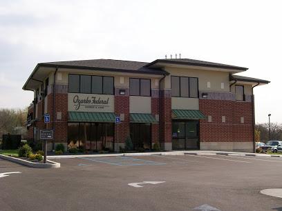 Ozarks Federal Savings & Loan company image