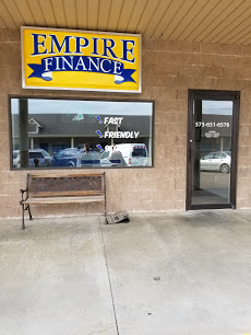 Empire Finance company image