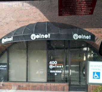 Nelnet Inc company image