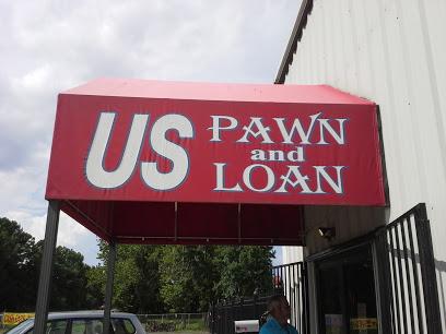 US Pawn and Loan company image
