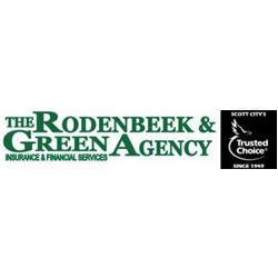 Rodenbeek & Green Agency company image