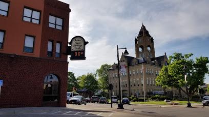 Marion County Bank company image