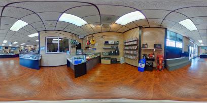 Gems N' Loans - Vista company image