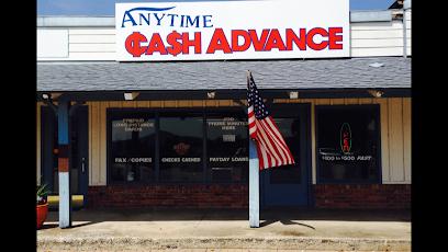 Pay Day Check Loans company image