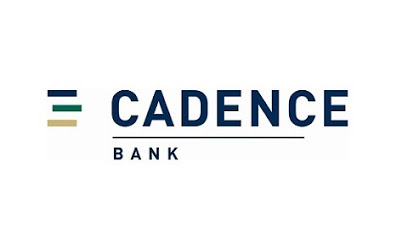 Cadence Bank - Andalusia Branch company image