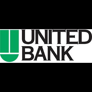 United Bank company image