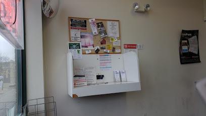 Metro Check Cashing company image