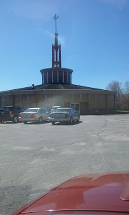 St. Peter's Catholic Church company image