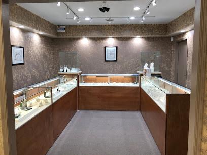 Premier Jewelry & Loan company image