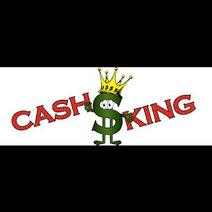 Cash King company image