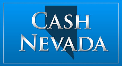 Cash Nevada company image