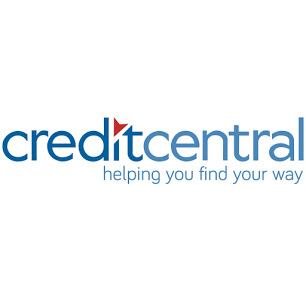 Credit Central company image