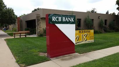 RCB Bank company image