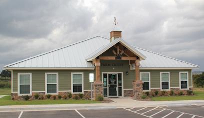 Farm Credit of Western Arkansas - Prairie Grove company image