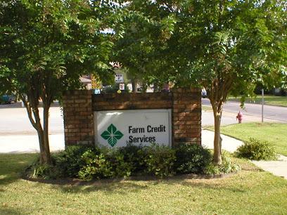 Farm Credit of Western Arkansas - Nashville company image