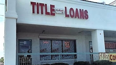Title Loan company image