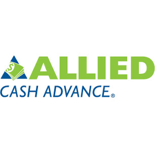 Allied Cash Advance company image