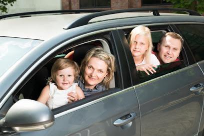 5 Star Car Title Loans company image