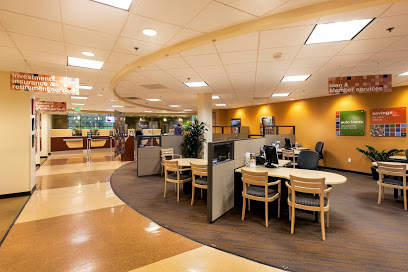 SchoolsFirst Federal Credit Union - Mission Viejo (Crown Valley) company image