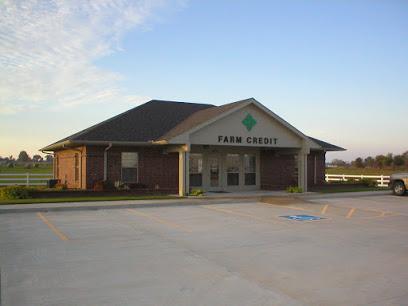 Farm Credit of Western Arkansas - Siloam Springs company image