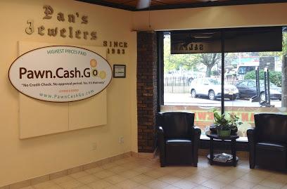 Pawn.Cash.Go. company image