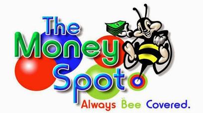 The Money Spot company image