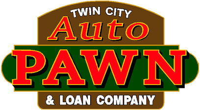 Twin City Auto Pawn & Loan Co company image