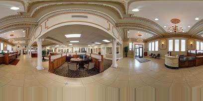 Iowa Falls State Bank company image