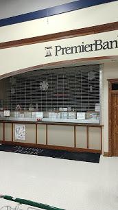 PremierBank company image