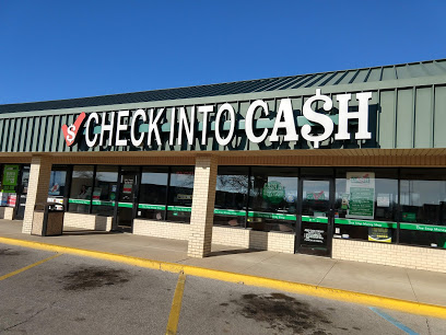 Payday Loans Fort Wayne company image