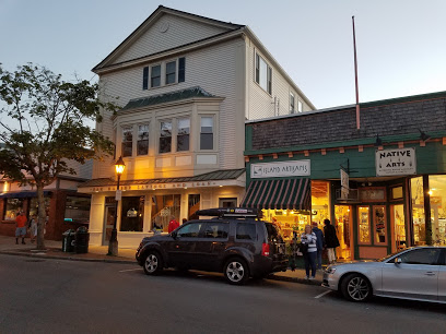 Bar Harbor Savings & Loan Association company image