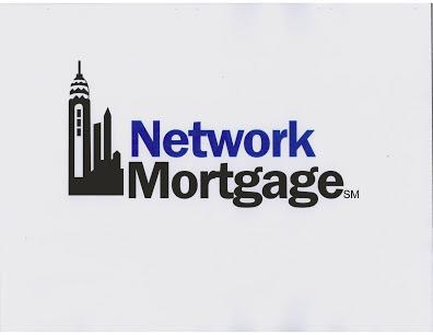 Network Mortgage company image