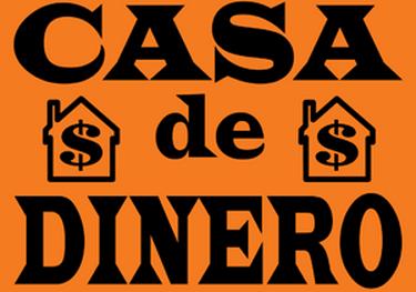 Casa de Dinero company image