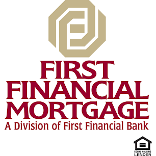 First Financial Mortgage company image