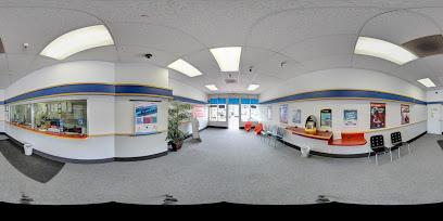 Cash Plus company image