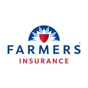Farmers Insurance - Ruth Steely company image