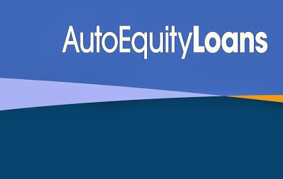 Auto Equity Loans company image