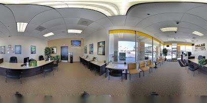Dollar Loan Center company image