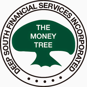 Deep South Financial Services Inc company image