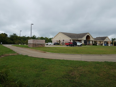 Barksdale Federal Credit Union company image