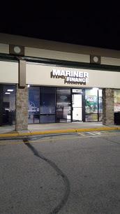 Mariner Finance company image