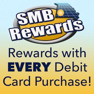 Southwest Missouri Bank company image