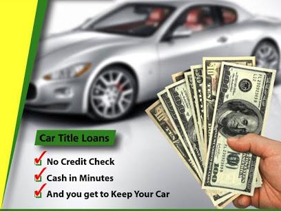 Phoenix Title Loans, LLC company image