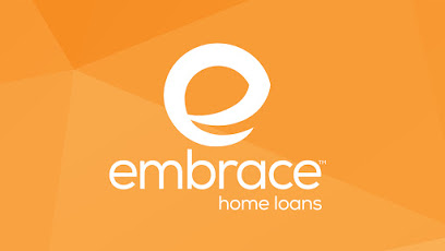 Embrace Home Loans - Hallowell, ME company image
